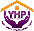 Youth Housing Project