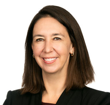 Melanie Searle
