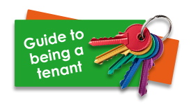 Tenants' guide PDF download