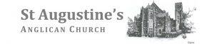 St Augustine's Hamilton Logo
