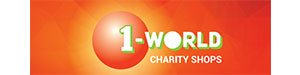 1-World Charity Shop Logo