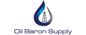 Oil Baron Supply Logo